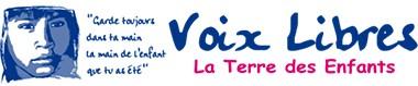 Boutique VOIX LIBRES